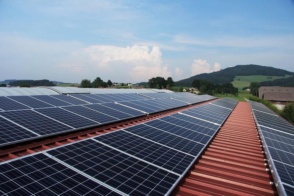 OZE – sposób na bezpieczeństwo energetyczne