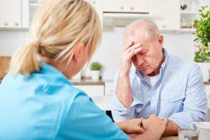 Czy choroby zebow moga negatywnie wplynac na ogolny stan naszego zdrowia