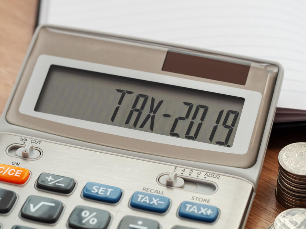 Podatek CIT – regulacje i zmiany od 2019 roku