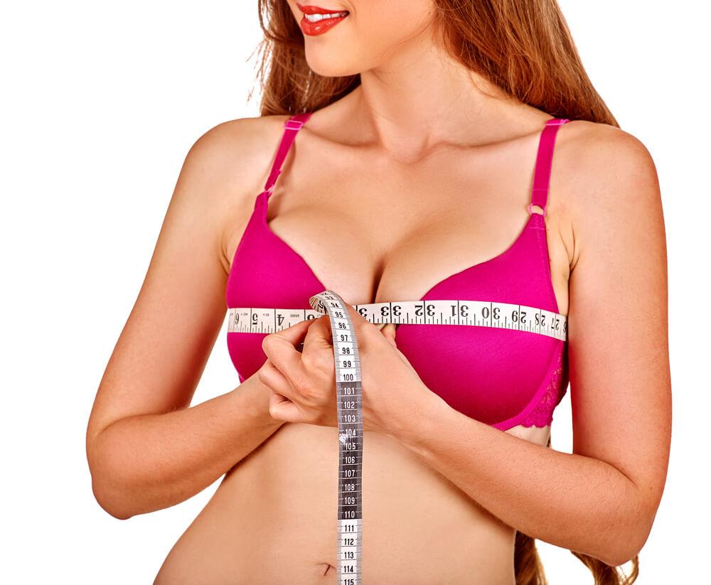 Powiekszanie piersi – co warto wiedziec przed zabiegiem