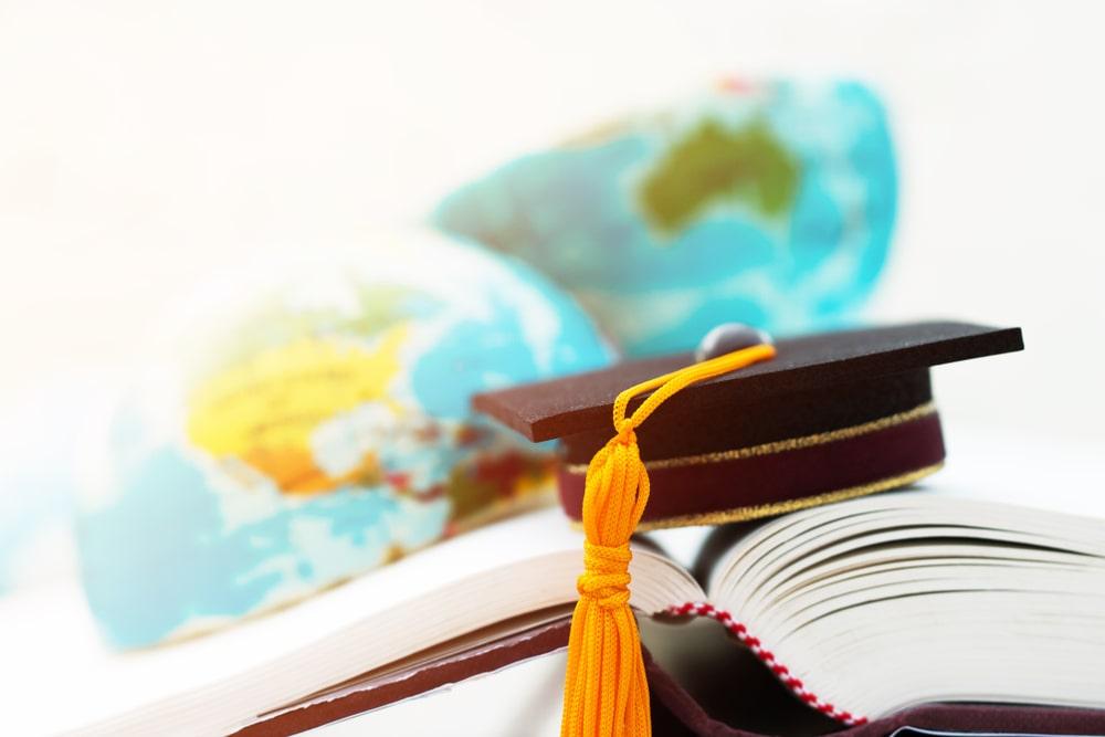 Czy warto zdobyc certyfikat jezykowy – poradnik