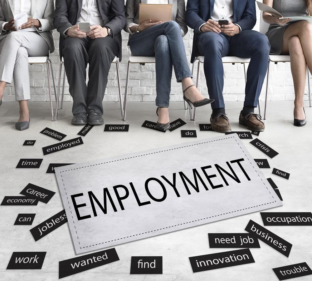 Jak stworzyc warunki pracy, ktore zmniejsza rotacje pracownikow