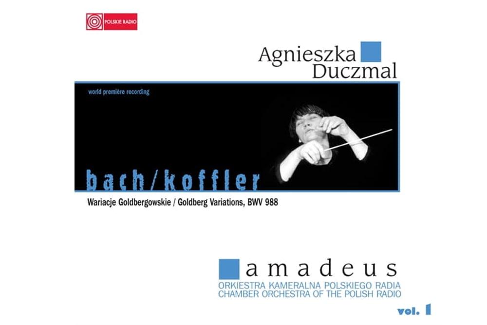 Agnieszka-Duczmal-–-wyjatkowa-postac-polskiej-sceny-muzycznej-min